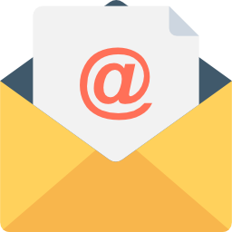 email 2